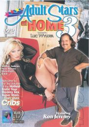 Adult Stars At Home 03