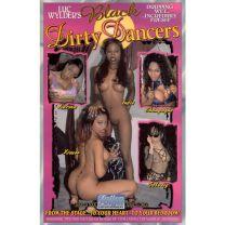 Black Dirty Dancers