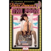 Dirty Dancers - The Pros