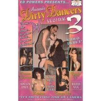 Dirty Dancers 03