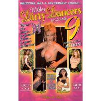 Dirty Dancers 09