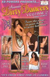 Dirty Dancers 02