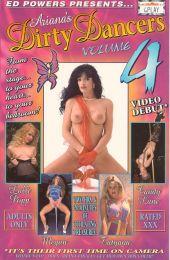 Dirty Dancers 04