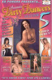 Dirty Dancers 05