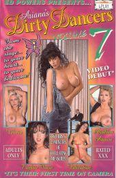 Dirty Dancers 07