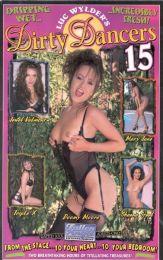 Dirty Dancers 15