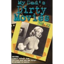 My Dad's Dirty Movies 02