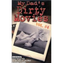 My Dad's Dirty Movies 04