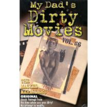 My Dad's Dirty Movies 06