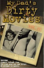 My Dad's Dirty Movies 01