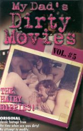 My Dad's Dirty Movies 05